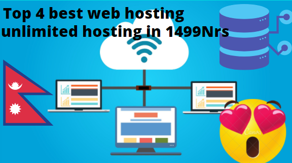Read more about the article Best hosting of Nepal