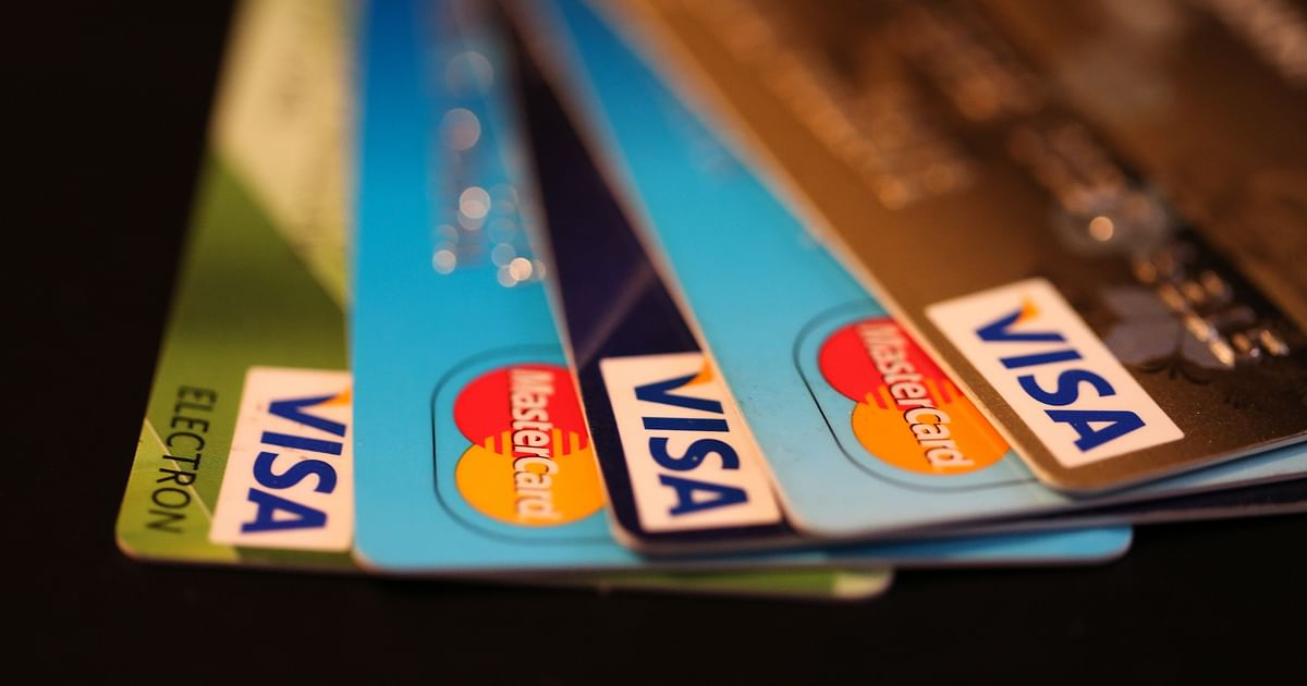 Read more about the article Create virtual credit card in IME Pay
